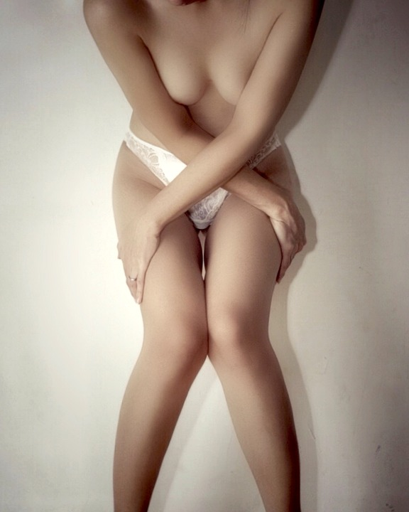 Les françaises ne sont plus fans du topless : Les raisons ?