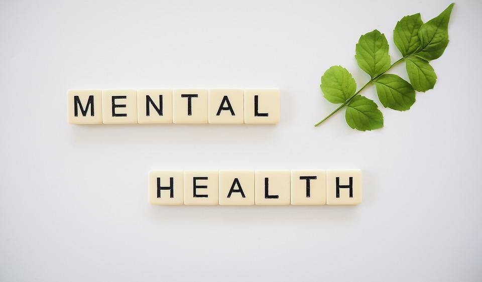 La santé mentale, un point sensible dans votre vie